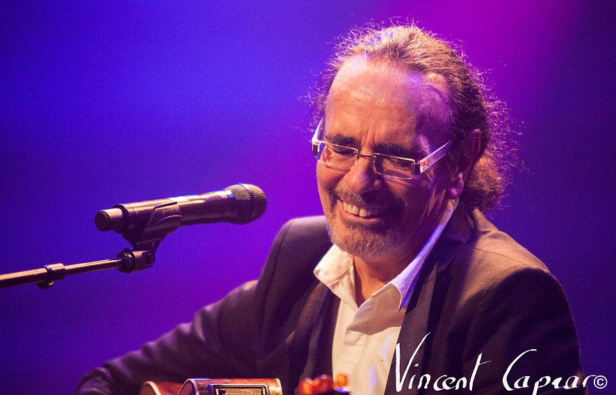 Nicolas Peyrac